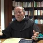 Padre Quirino Salomone