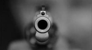 Pistola-0