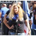 Roberta Modena 2