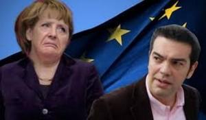 Tsipras-danni-guerra-Merkel-nazismo