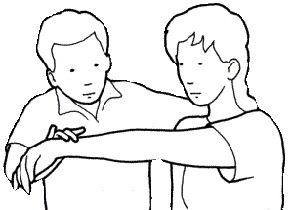 kinesiologia-test-braccio1