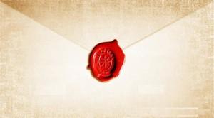 lettera-1