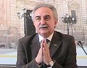Aurelio Gianfreda
