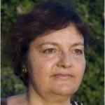 Liliana Gorini