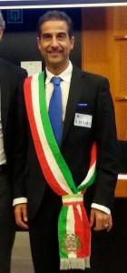 Roberto Marino Marceddu