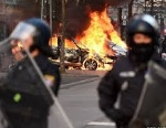 germania-attacco-manifestanti-bce