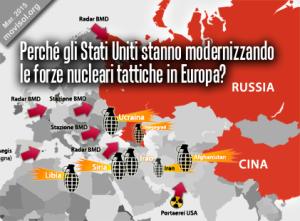 new_eu_nuclear