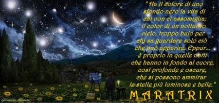 A Vincent