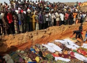 Cristiani-in-Nigeria-400x290