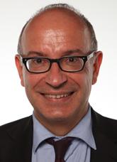 Yoran Gutgeld
