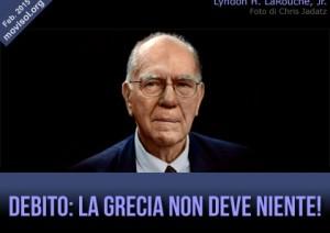 LaRouche_debitoGrecia