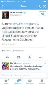 boldrini tweet 1