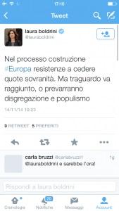 boldrini tweet 2