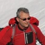 Fabio Castellucci