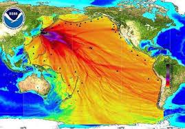 diffusione radiazioni