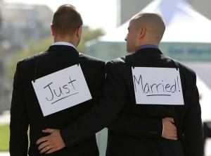 nozze-gay