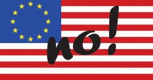 ttip bandiera