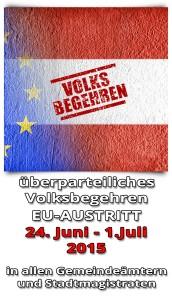 EU-Austritt-homepage