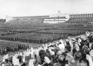 congresso-partito-nazista