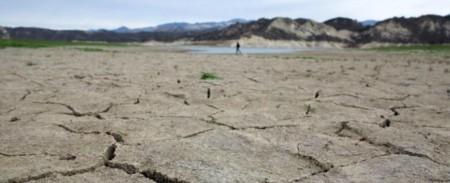 siccità-california