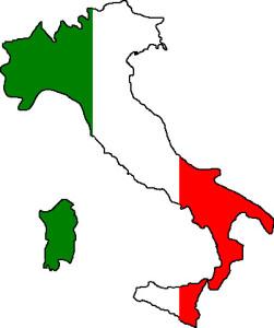 Italia_Bandiera
