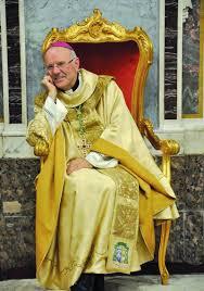 Nunzio Galatino