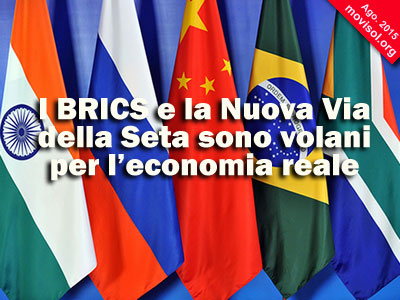 brics-bandiere