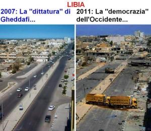 libia-prima-e-dopo