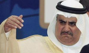 Faisal bin Hassan Trad