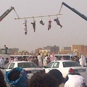 esecuzione-saudita