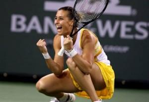 pennetta/tennis
