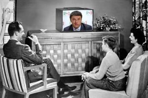 renzi-televisione-647972