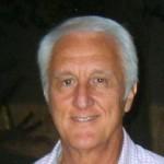Enrico della Gatta