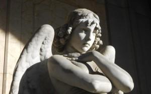 angelo-della-morte-3