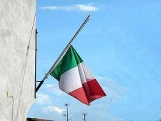 bandiera-mezzasta