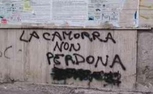 camorra_non_perdona_N