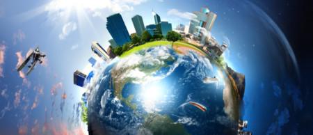 globalizzazione_940