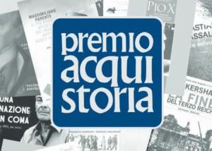 premio-acqui-storia