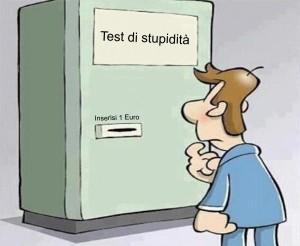 test_di_stupidita
