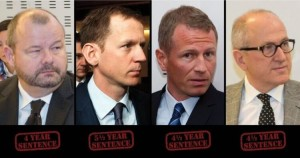 I-banchieri-corrotti-condannati-dallIslanda