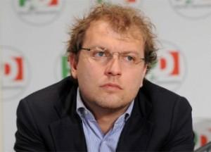 Luca-Lotti