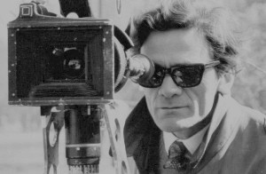 cinepresa03pasolini