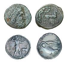 monete1
