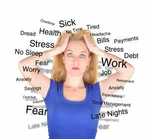 ADRENAL-FATIGUE-SYMPTOMS